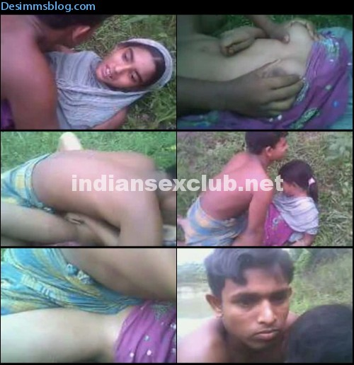 Cute Indian Muslim Girls Fuck Sex Nude