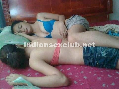 Girl sex hostel amateur