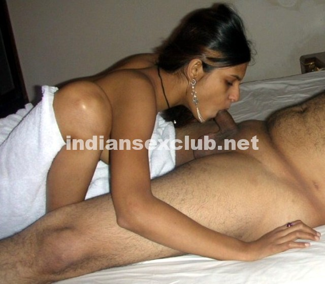Sorry, Thamil college girl nude pussy that