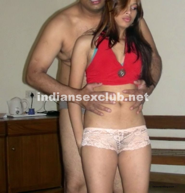 Hot indian girls stripping
