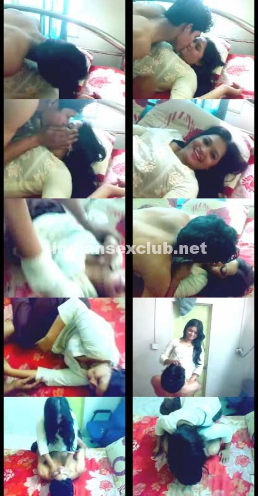 Fucking young indian girls porno angel