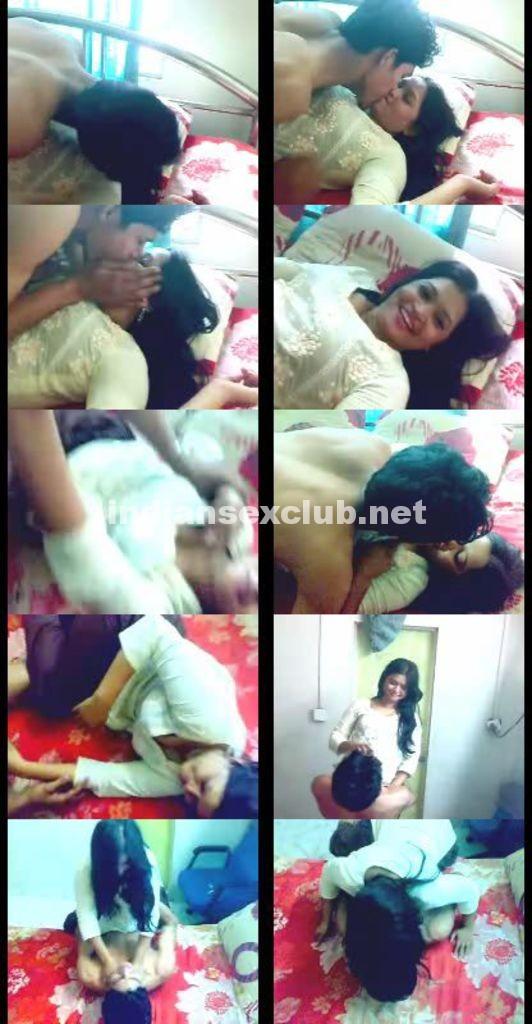 Desi girls indian scandal