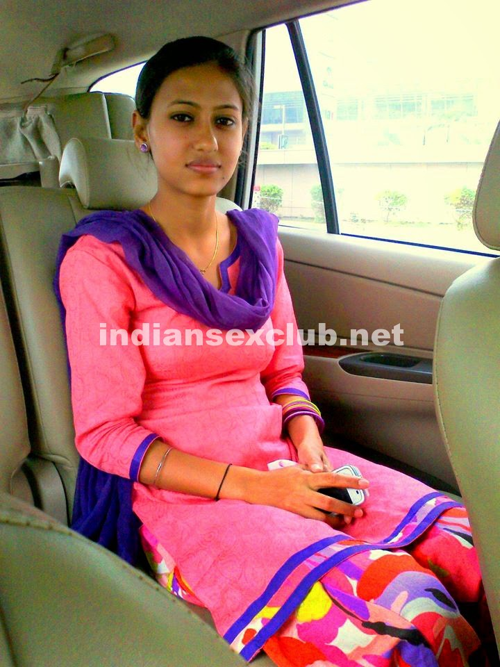Are punjabi girl xxx sexy photo special