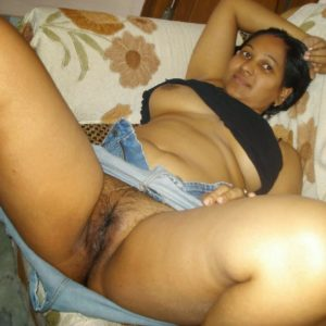 Something is. Pregnant gujarati lady nude pics