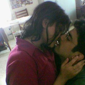 Dickgirl punjabi porn kiss pic nude lesbian