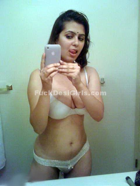 Aside! Exclusive Xxx hot india lady