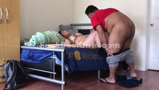 asian hot sex style