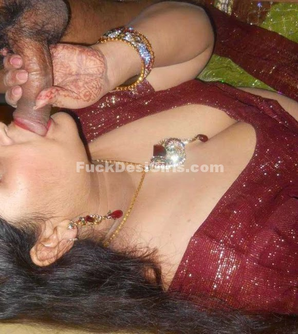 Shoulders Hot mallu suchking image share
