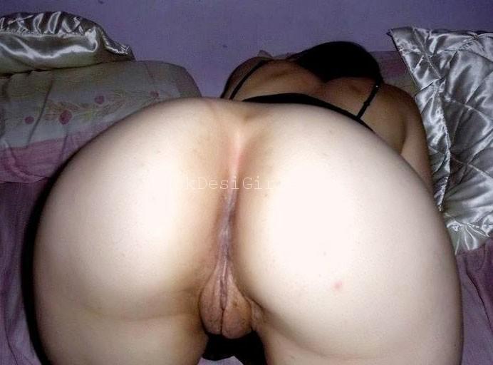 xxx-aunty-gand-moti-sex-image-lesbo-lick