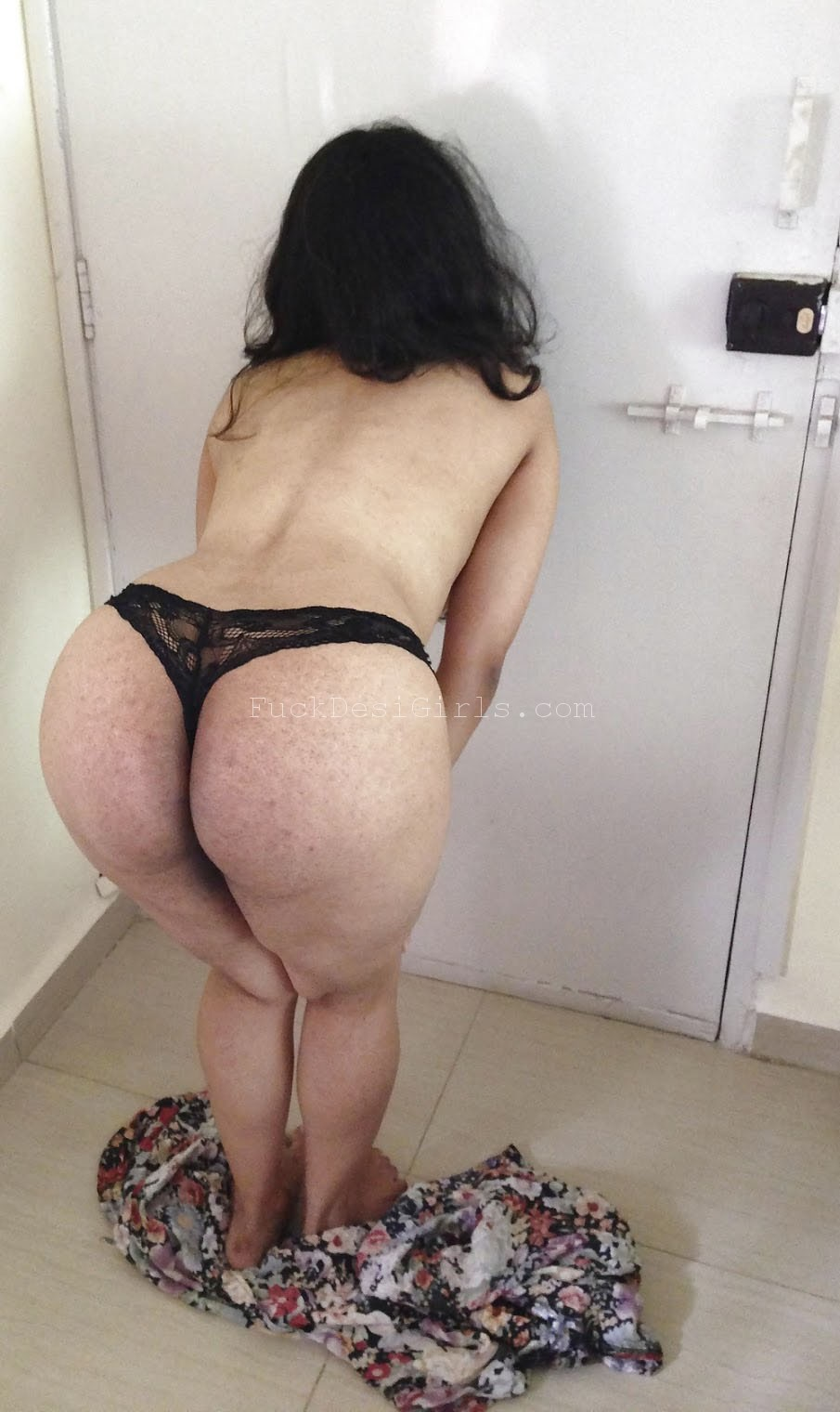 School girl blonde porn