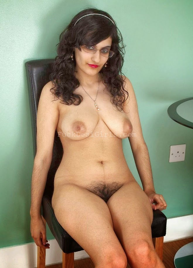 Indian aunties shaved pussies pictures. com