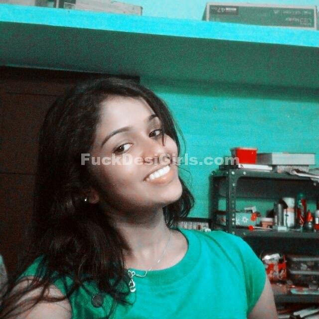 delhi-college-girl-nude-image
