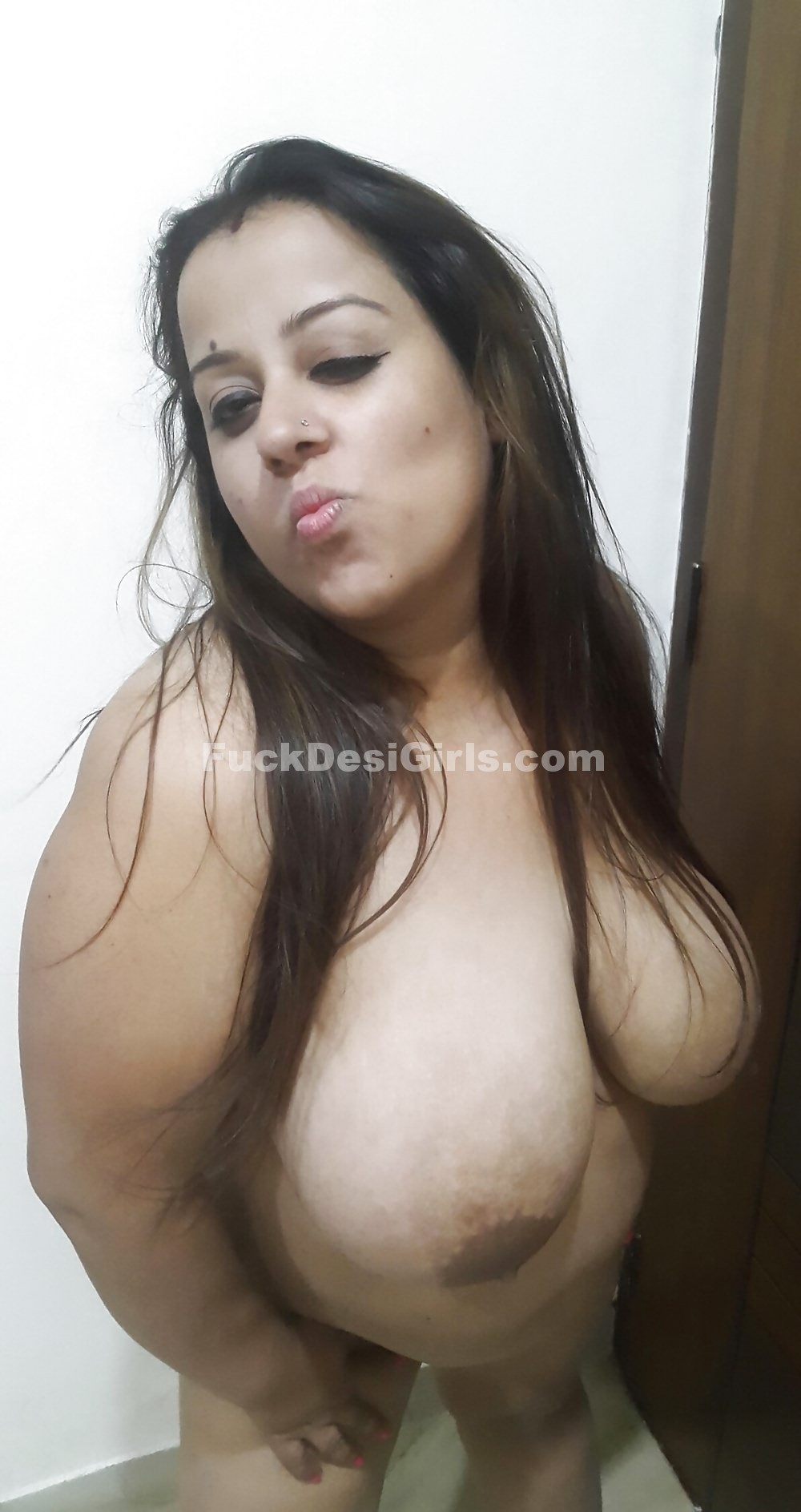 girl photo fat Desi nude