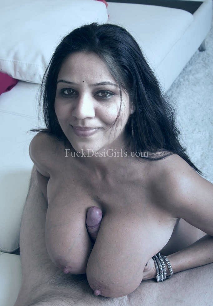 Nude marati girls photos