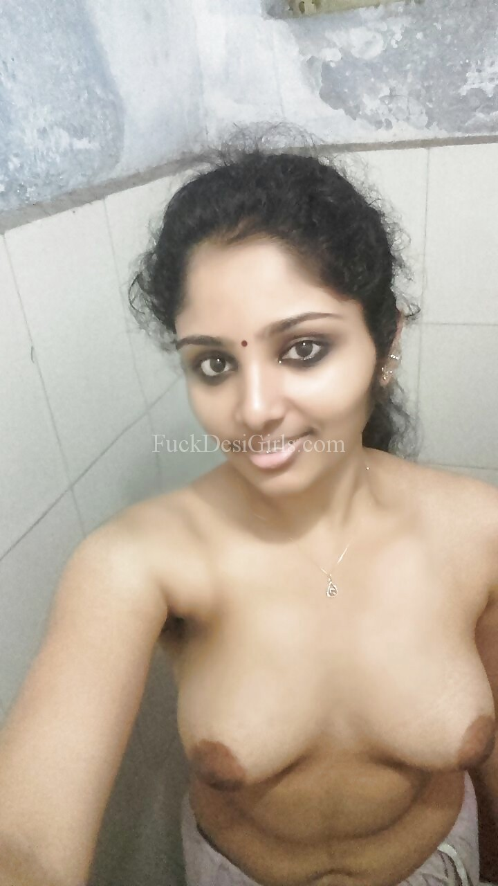 Nude pictures of bangalore girls