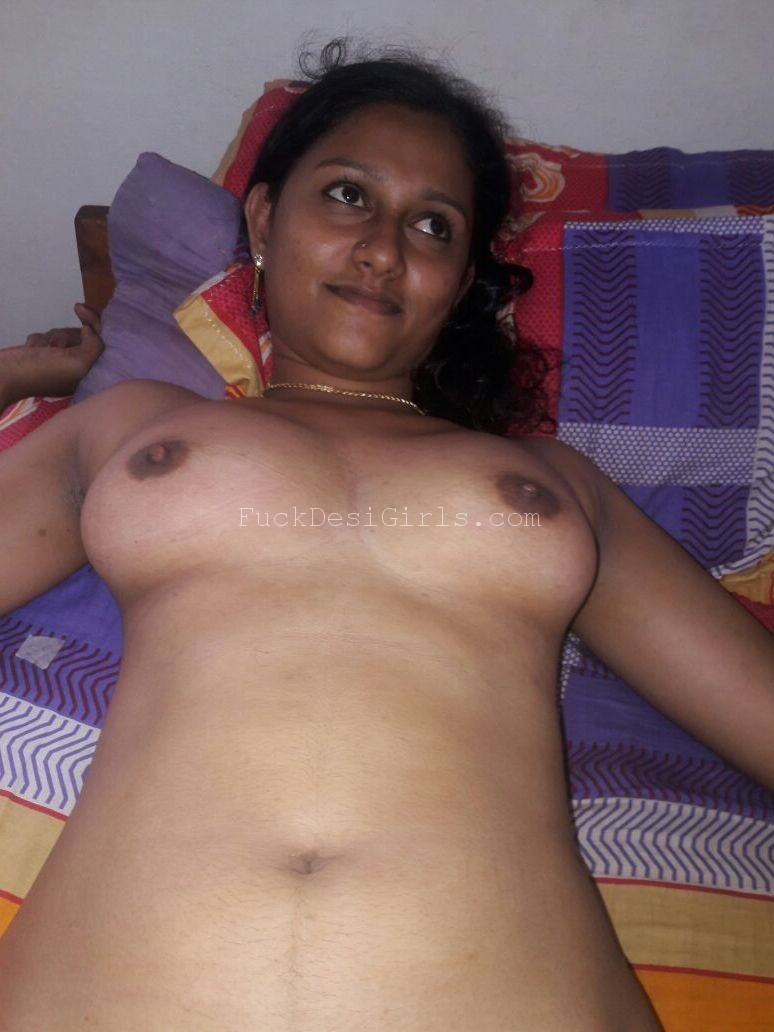 Hindi school girl sex kahani