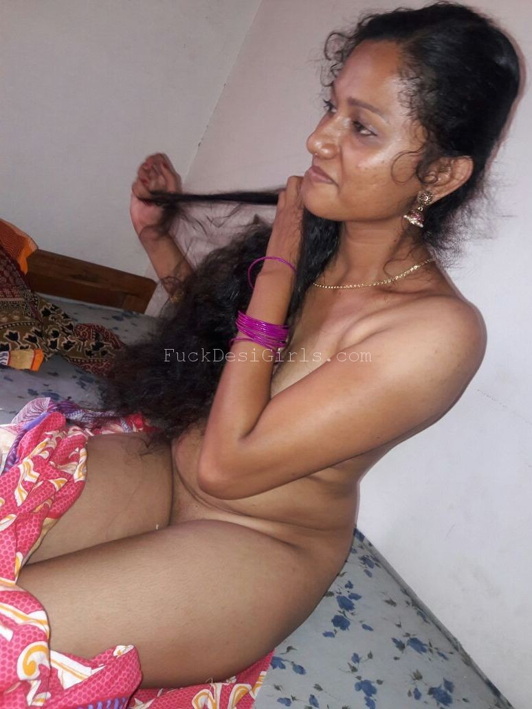 naked hd Assamese woman photo