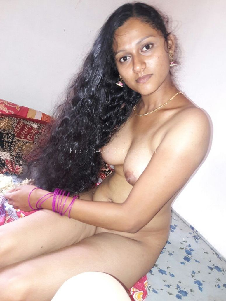 latest xxx naked assamese babes with nice sexy big boobs and wet