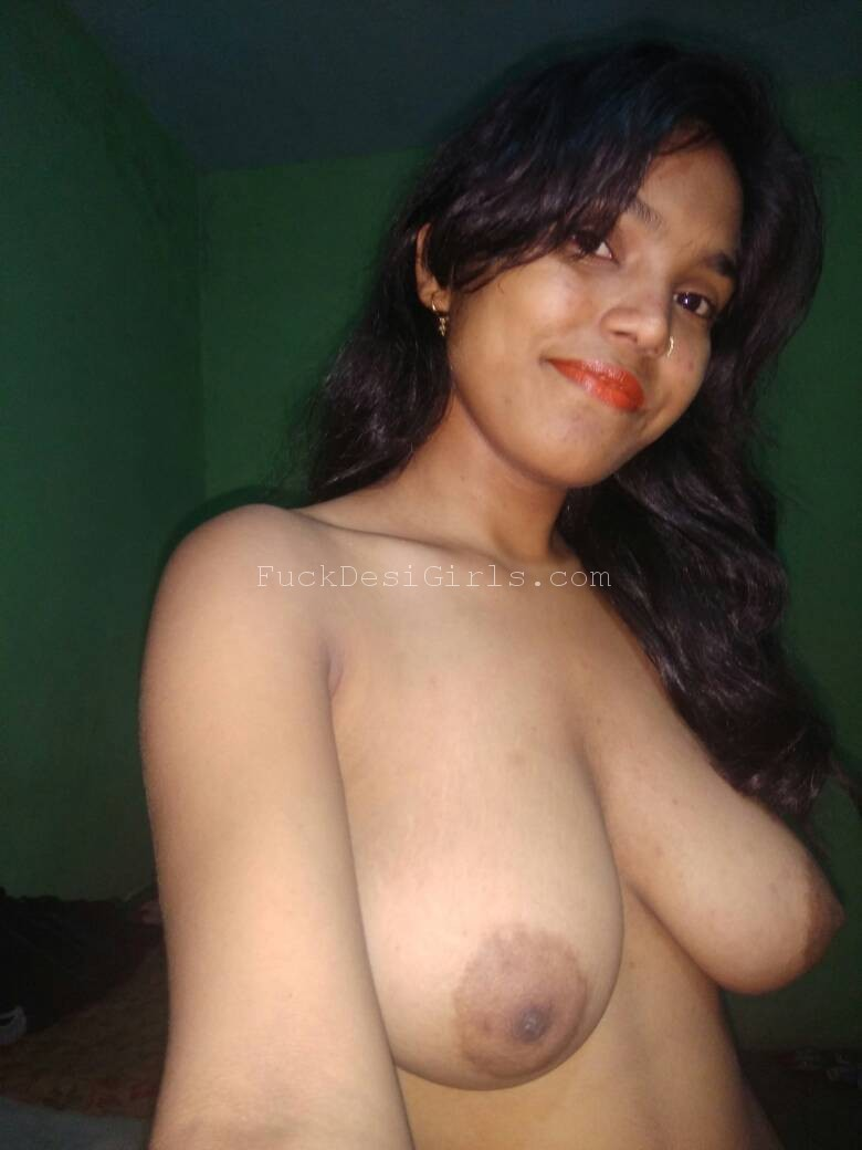 the best natural breast
