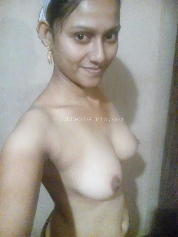Assam sexy hairy girl mom