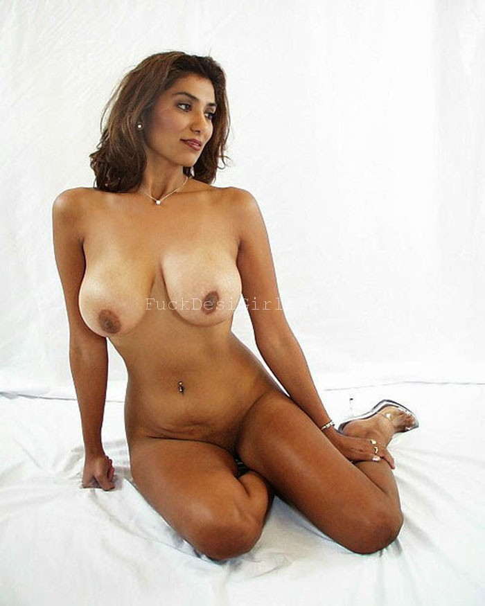 Breast desi nude big