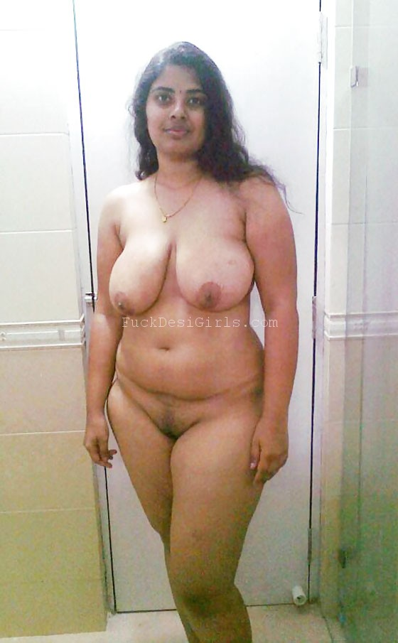 image See how bangla wife is exposing her assests