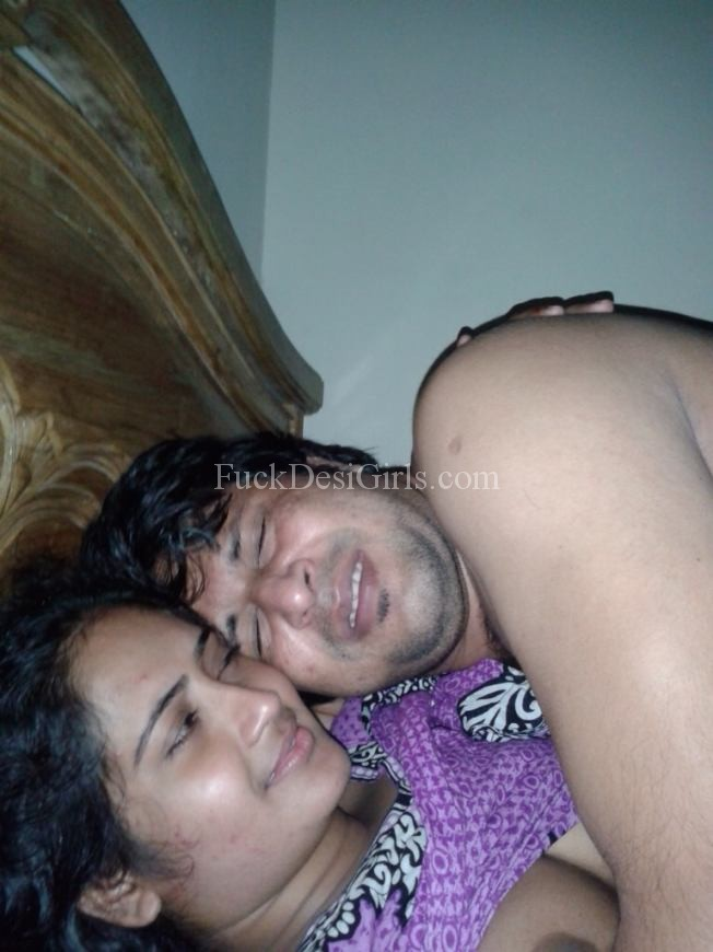 indian fat aunty naked photos