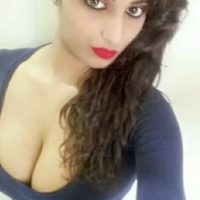 Nipple hot bangladeshi girl