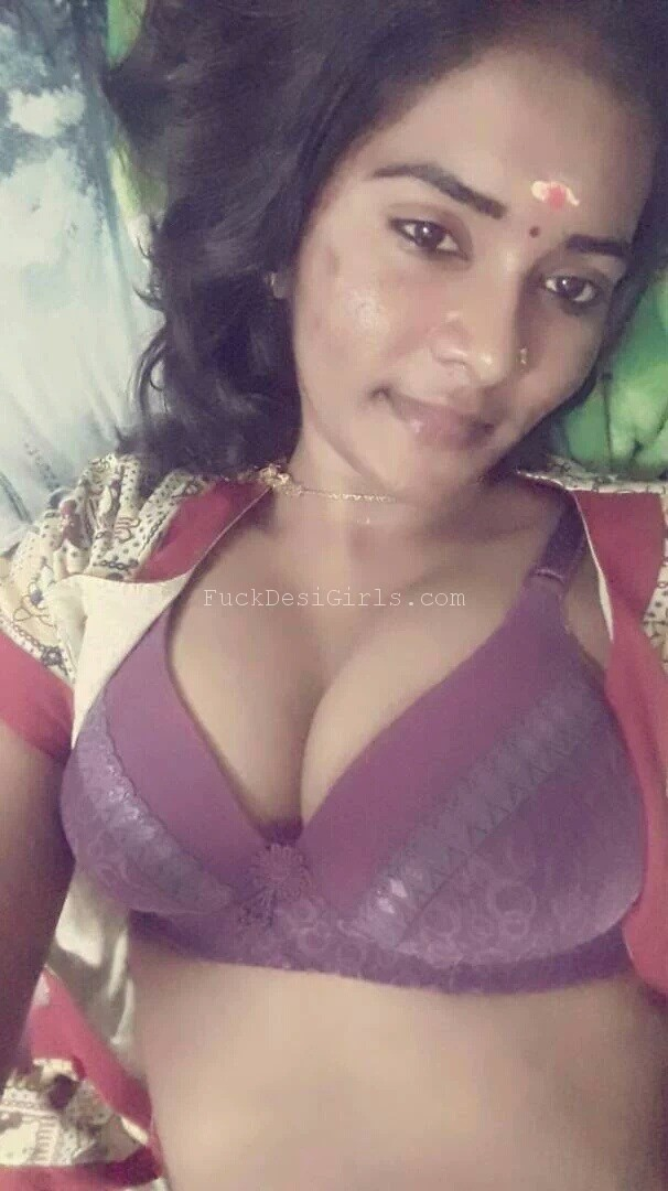 Tamil girls boobs pics
