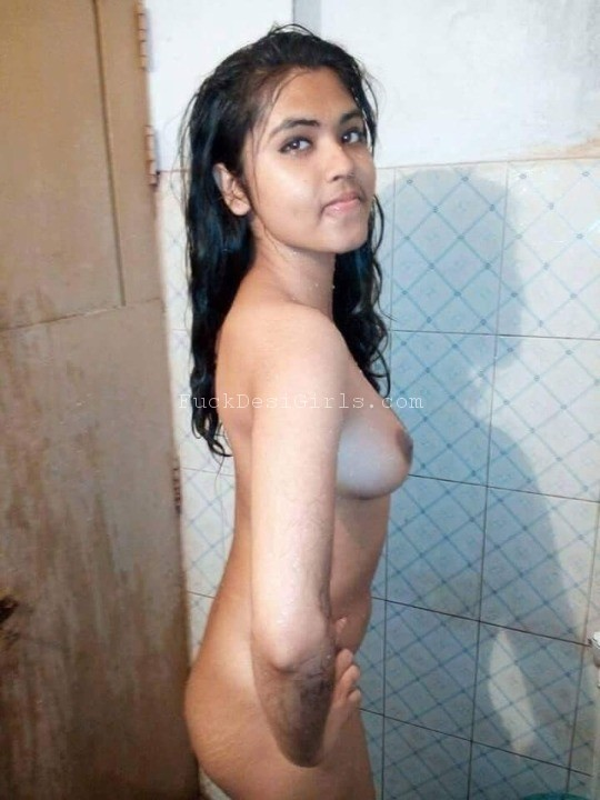 balck school sexy grils photos