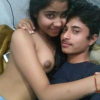 Desi Girlfriend Nidhi Ki Nangi Chuchu Ki Photos