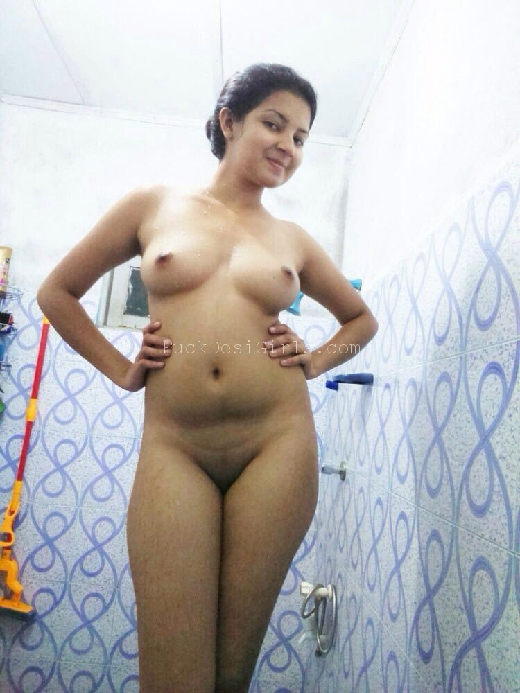 xxx indian girl bathroom fuck