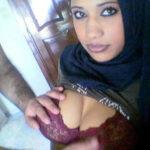 Muslim Naked Wife XXX Boobs Pussy Ass Porn