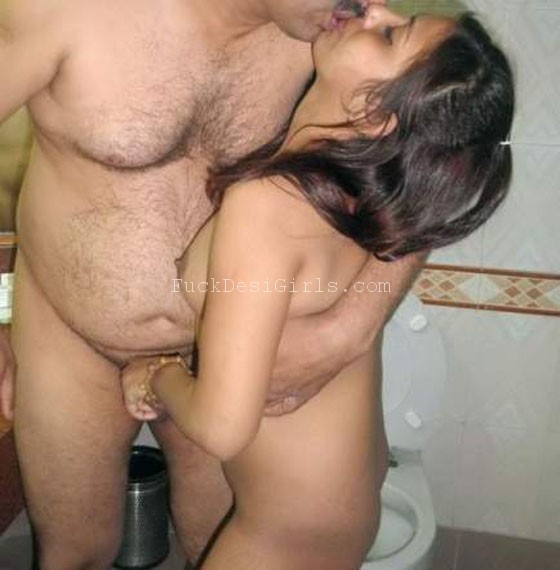 hot indian aunty porn