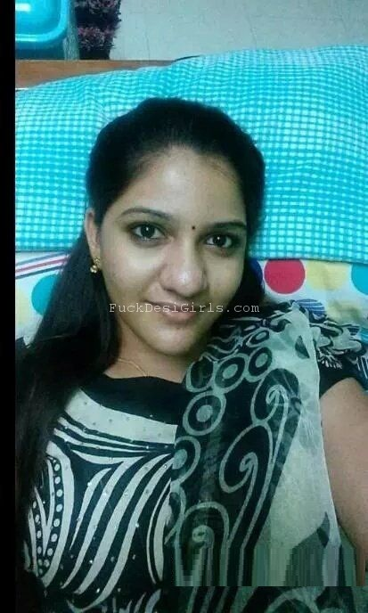 Mallu aunty real life nude photos