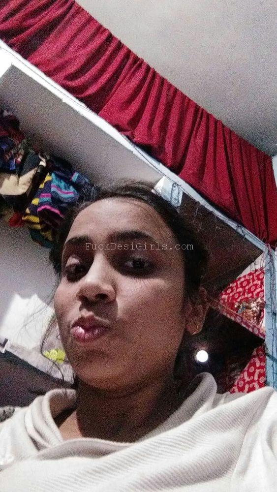 Girlz pics of pussy desi cock in