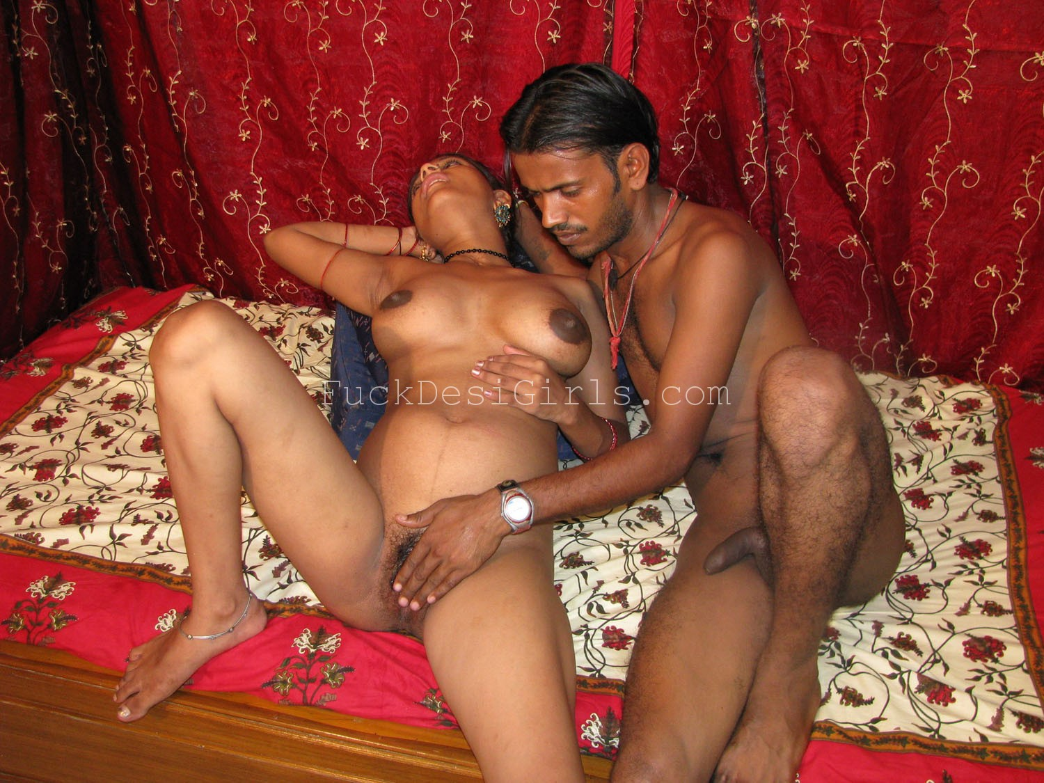 New porn indian-7357