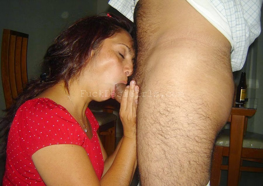 Matchless message, Mallu pussy with cock found site