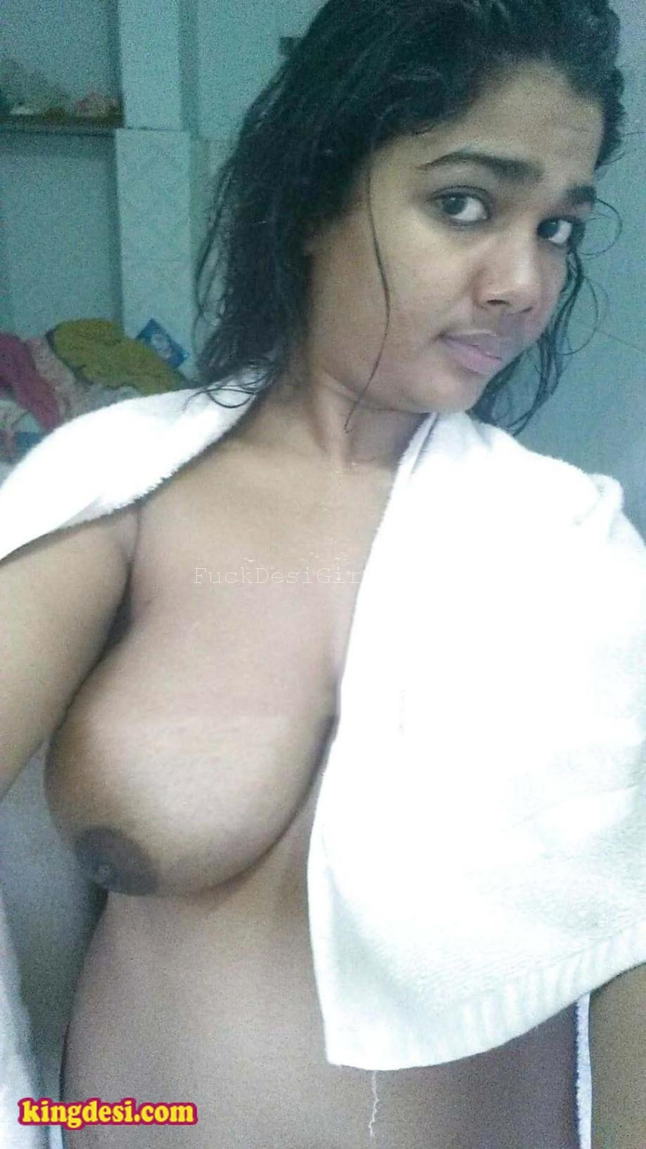 college boobs desi girl