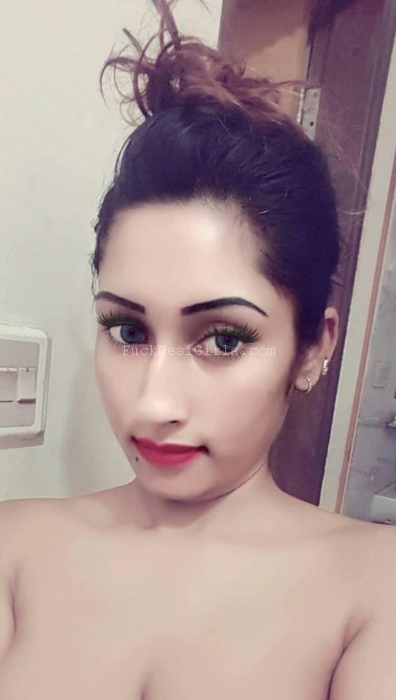 Weste indische xxx Frauen Fotos