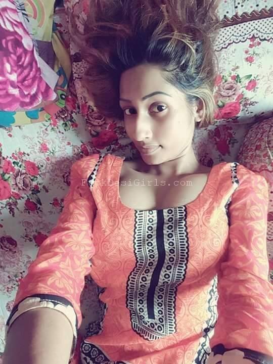 Www nude indians girls club com — img 7