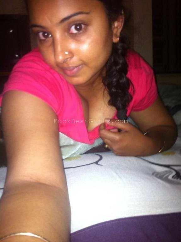 Have faced Indian girls clab indian big booty girls nude photos can recommend
