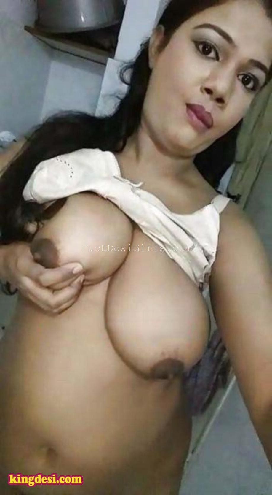 Hot arab girls fucking