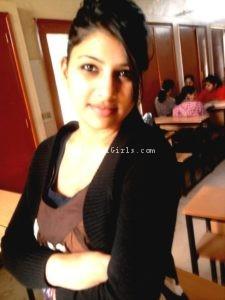 Desi College Girl Chut Boobs Ass XXX Nangi Photos 2018