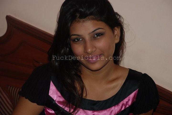 Nud indian girlsclub hd, videoscachondos