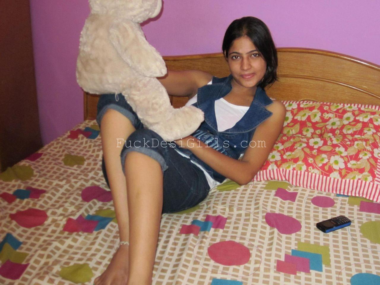 Nud indian girlsclub hd #12