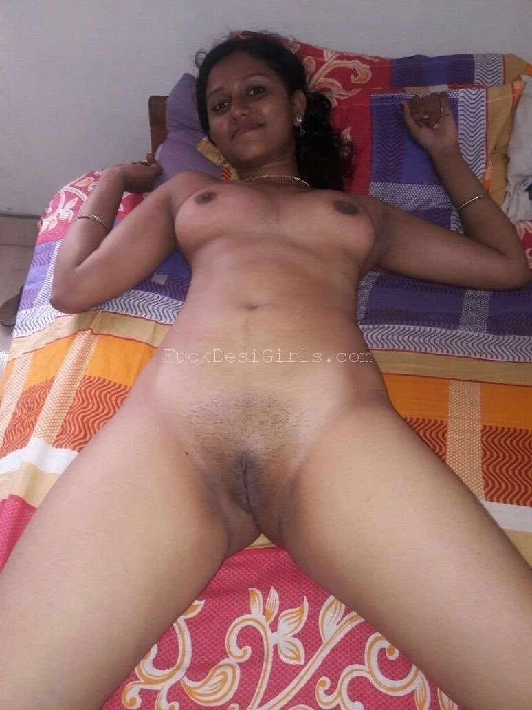 Indian girls caught on camera having sex