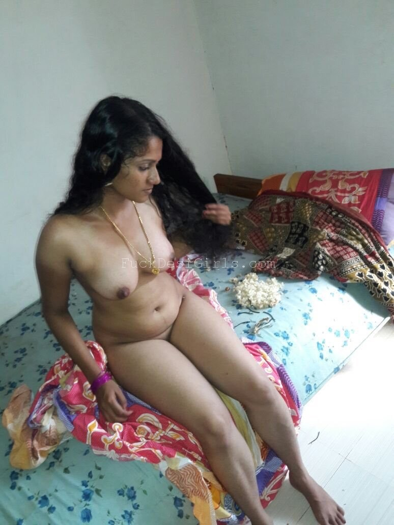 Tamil hot girls