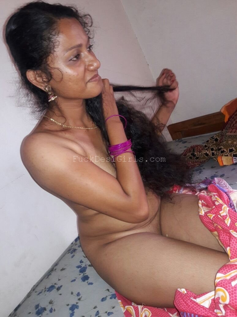 Consider, Young south indian nude girls