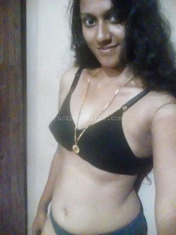 bihari girls full naked photo